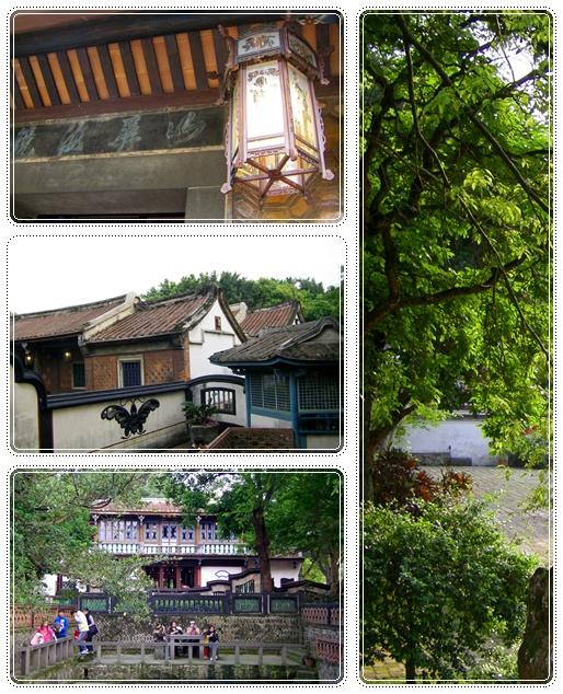 林家花園14.jpg