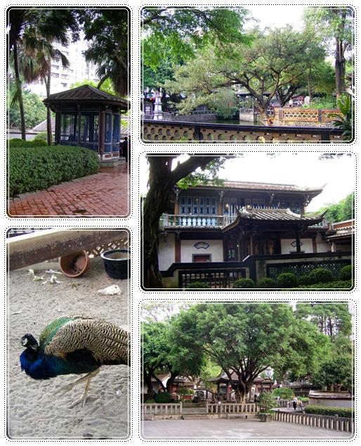 林家花園16.jpg
