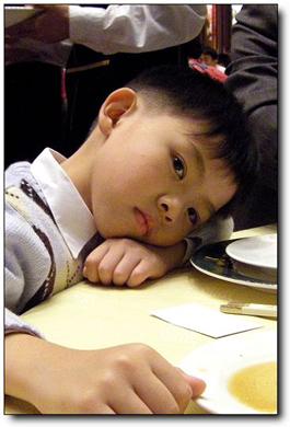 2010圓山飯店喜宴 (27).jpg