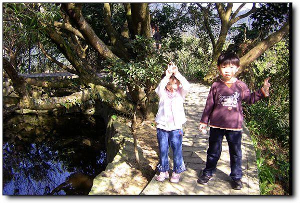 110227內湖草莓季 (6).jpg