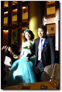 2010圓山飯店喜宴 (17).jpg