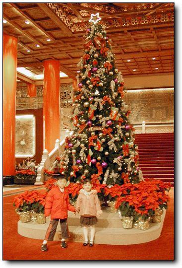 2010圓山飯店喜宴.jpg