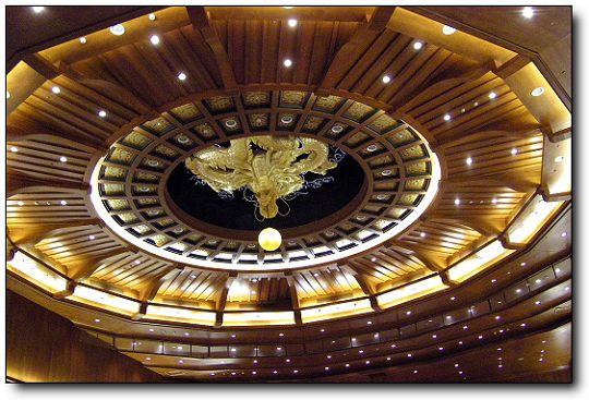 2010圓山飯店喜宴 (4).jpg