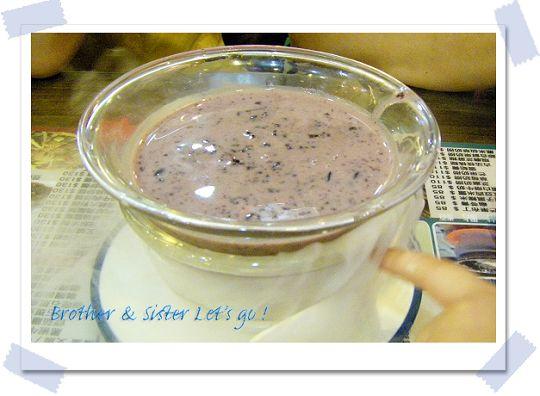 hongkong茶水攤 (14).jpg