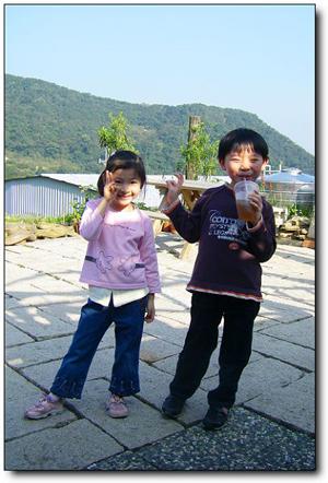 110227內湖草莓季 (13).jpg