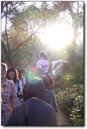 110227內湖草莓季 (36).jpg