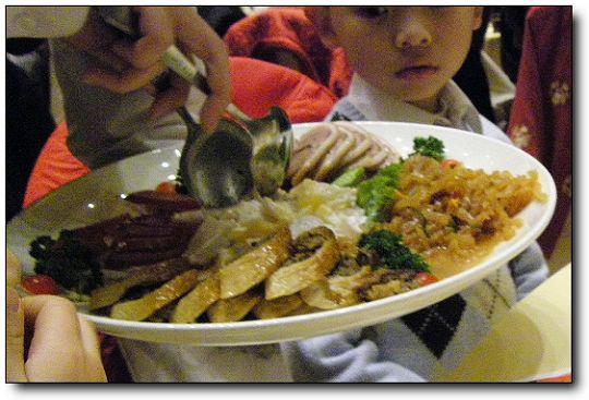 2010圓山飯店喜宴 (10).jpg