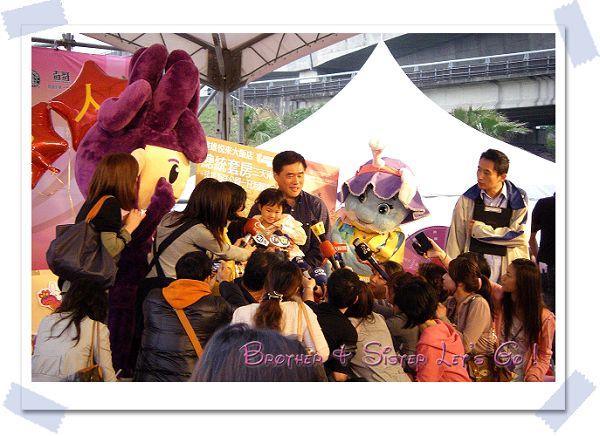 20110403逛花博 (18).jpg