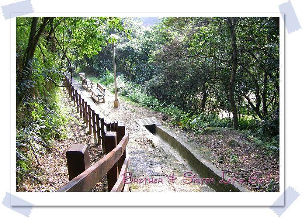 碧湖公園 (8).jpg