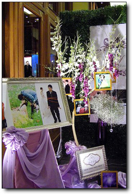 2010圓山飯店喜宴 (1).jpg