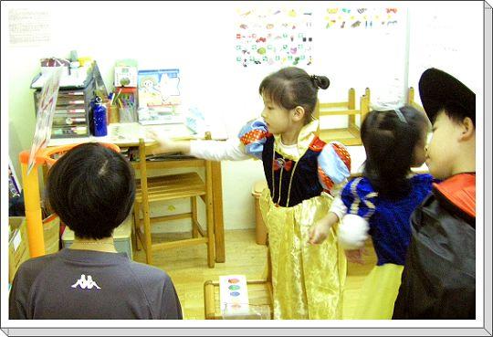 2010萬聖節 (9).jpg