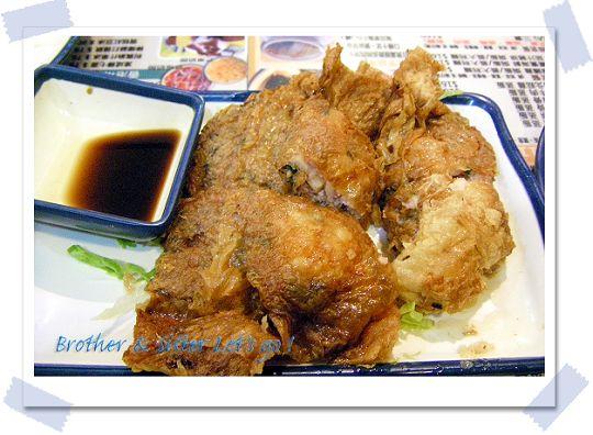 hongkong茶水攤 (12).jpg