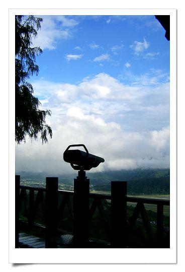 玉蘭茶園 (20).jpg