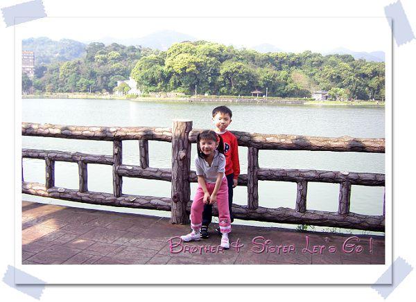 碧湖公園 (2).jpg