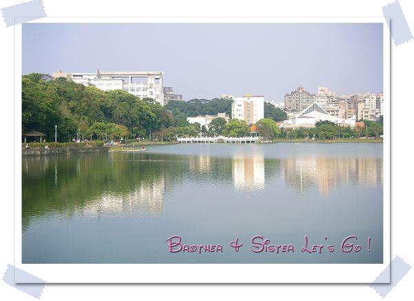 碧湖公園 (6).jpg