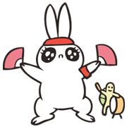 flyvpn free japan vpn line sticker