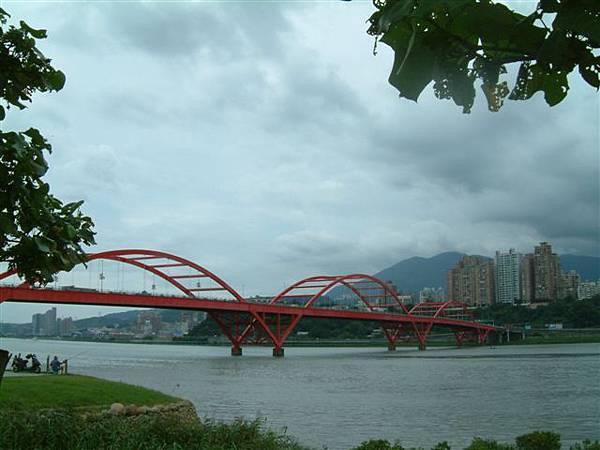 關渡橋.JPG