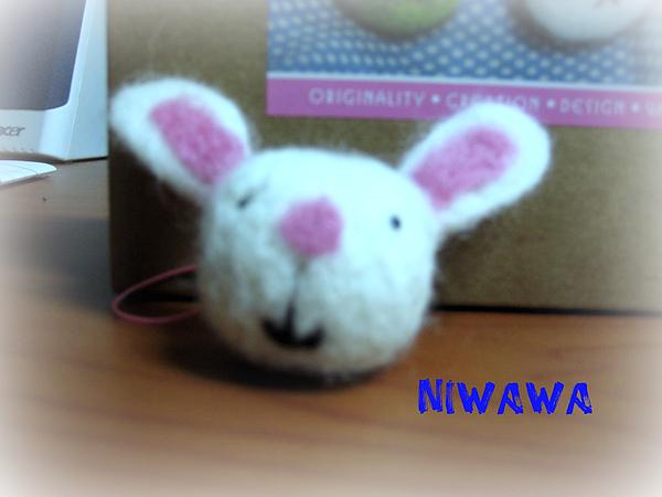 手作-兔子3.jpg