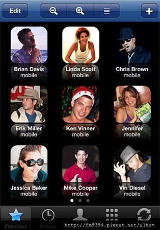 MyPhone+