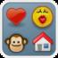 EmojiFree