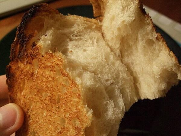 法國07-我最愛的麵包組織