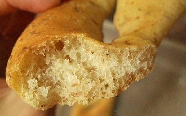 百里香麵包02