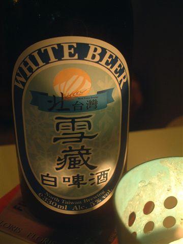 20070308-04.JPG