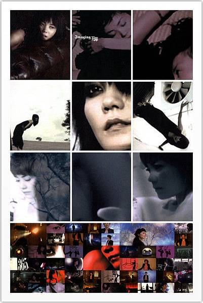菲專輯相格jpg-07