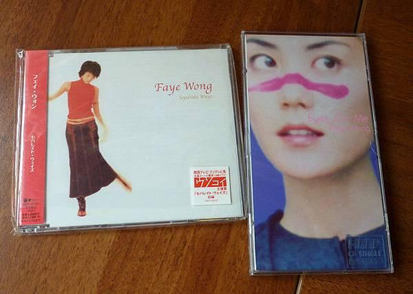 日本單曲系列-太八、日劇主題曲