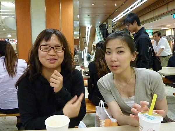 20100507-11