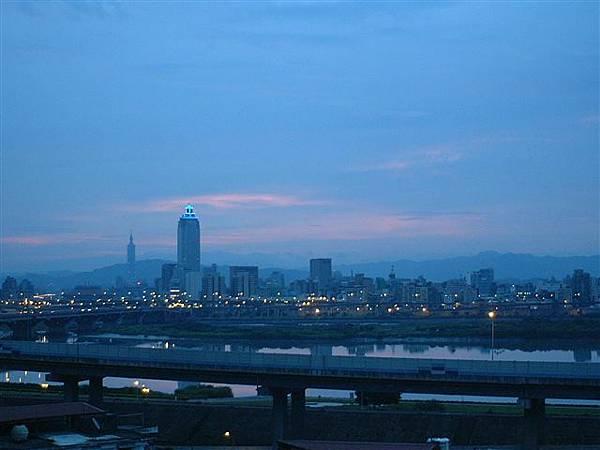 20060906-03.JPG