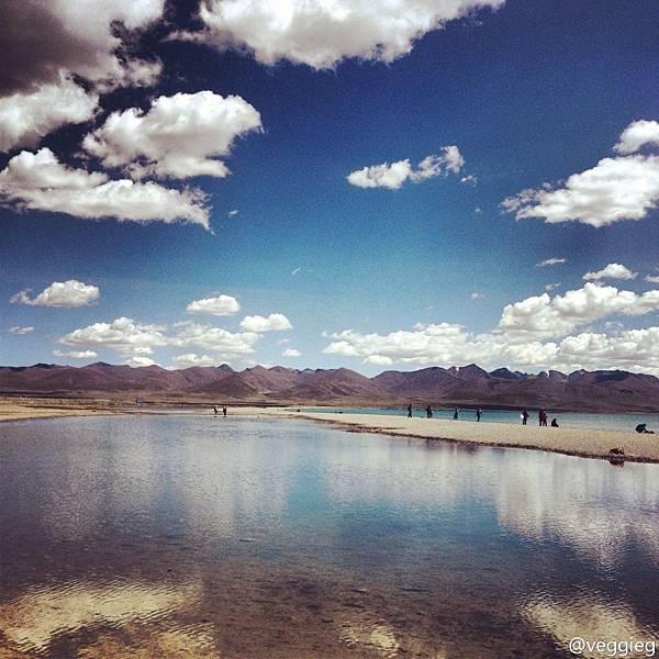 西藏好風光-1