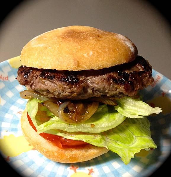 牛肉漢堡-02