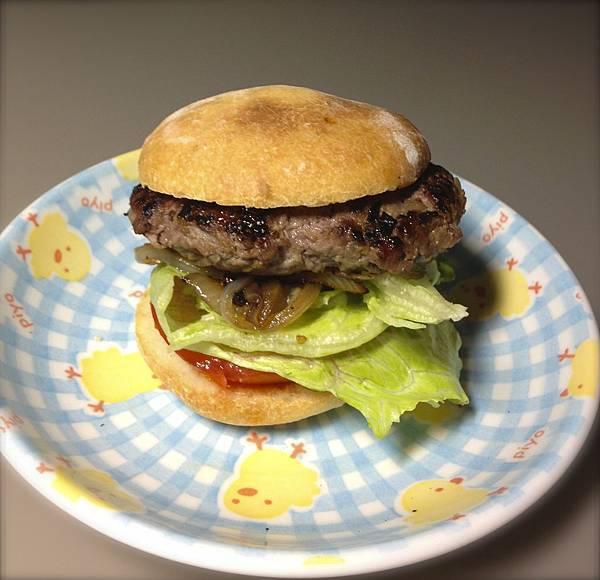 牛肉漢堡-01