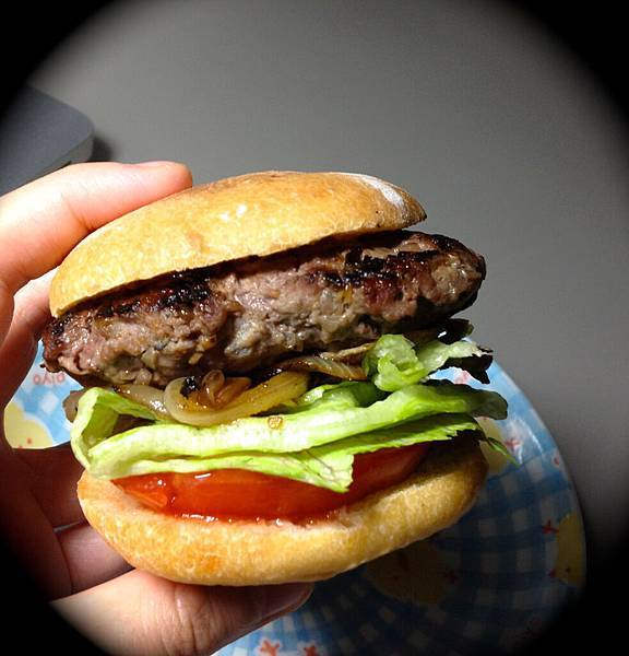 牛肉漢堡-05