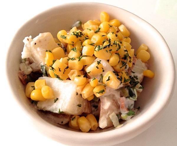 馬鈴薯玉米沙拉-01