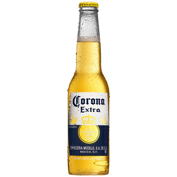 墨西哥 可樂娜啤酒