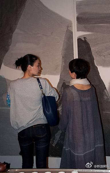 看藝術展08