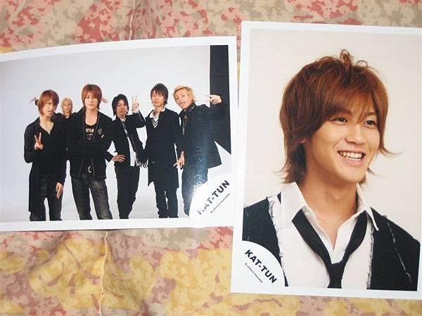 2007-2008跨年SHOP照