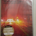 [JP] 4th LIVE TOUR 2009 ~The Secret Code~FINAL in TOKYO DOME