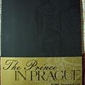 "[KO] The 3rd Photo Album""The Prince In Prague"""
