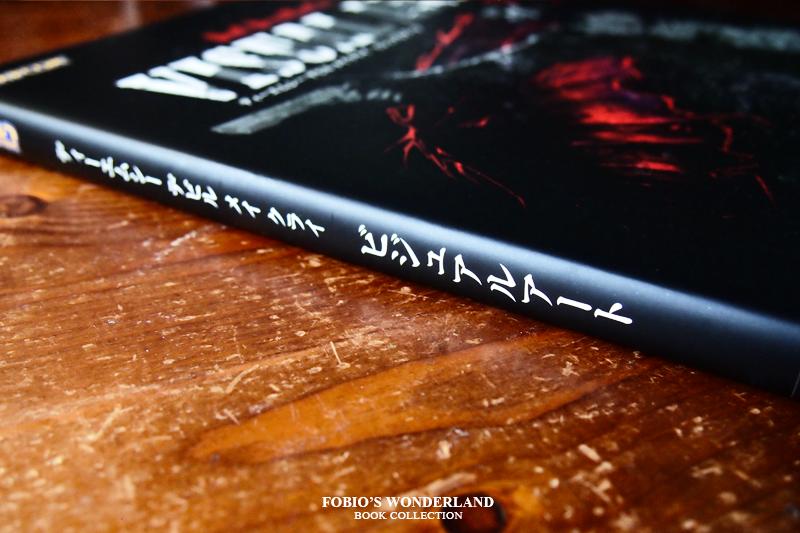 0719-DMC Devil May Cry_6.png
