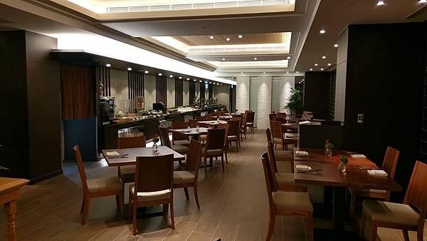 餐廳空間01.jpg