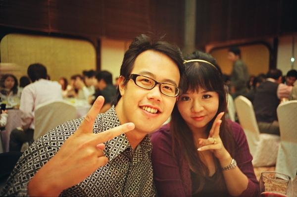 達達和陳老師