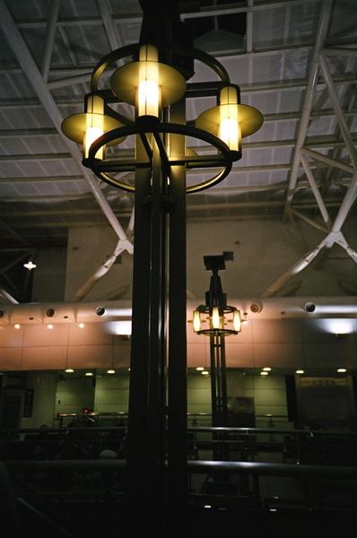 高鐵高雄車站