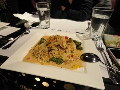 起司食物5