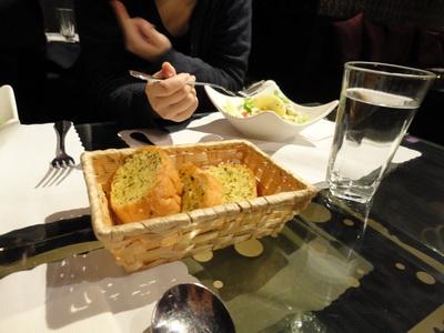 起司食物2