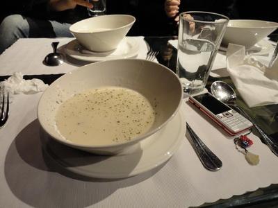 起司食物3