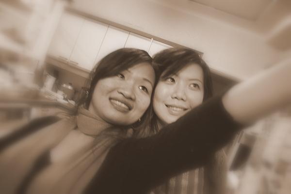 me and ivana.jpg