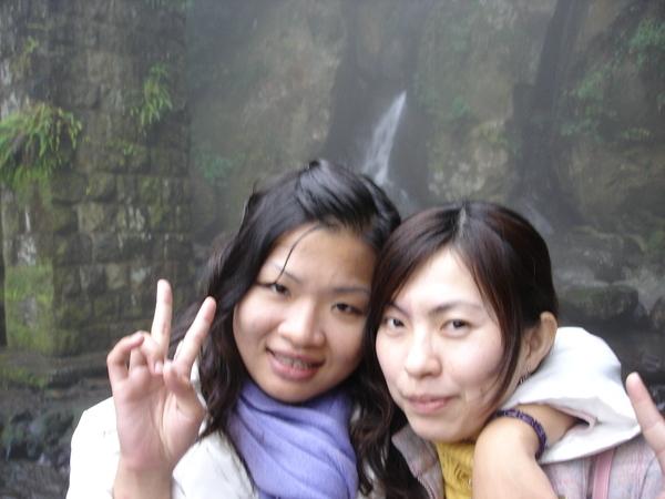 with lisa